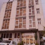 BAKS Hotel Apartment, Addis Ababa