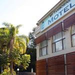 Fotos del hotel: Mt Tamborine Motel, Mount Tamborine