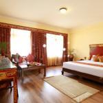 Hotel Manang, Kathmandu