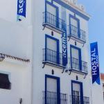 Hostal Acemar, Marbella