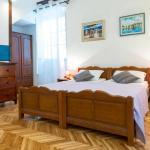 Apartment Porporela,  Dubrovnik