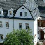 Hotel Okatex, Żagań