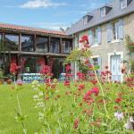 Hotel Pictures: –Holiday home bis Rue du château, La Barthe-de-Neste