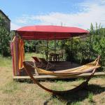 Hotel Pictures: La Maison sur le Pont, Lagrasse