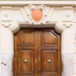 A Casa Di Giorgia, Rome
