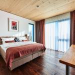 Hotel Pictures: Hotel 2050, Rutesheim
