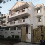 Guest House Gurgaon, Gurgaon