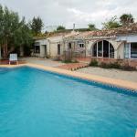 Hotel Pictures: Caneya, Alfarería
