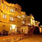Royal Kumbhalgarh Villas, Kumbhalgarh