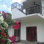 Aluthgedara Guest House, Unawatuna