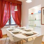 Tortona Prestige Apartment, Milan