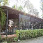 Sleepyowl Hostel, Ko Chang