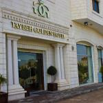 Taybeh Golden Hotel, Ramallah
