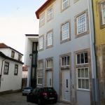 RVA - Cathedral Apartments, Porto