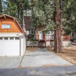 Iloveyourentme #1226, Big Bear Lake