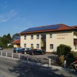 Hotel Pictures: Gästehaus Wagner, Egglfing