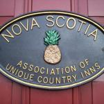 Hotel Pictures: The Garrison House Inn, Annapolis Royal