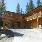Aspen Hollow Lodge, Stateline