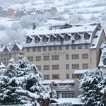 Hotel Pictures: Eth Solan, Vielha