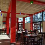 Hotel Pictures: Balcones del Río Hotel, Latacunga