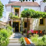 Holiday Home Santini,  Biograd na Moru