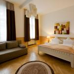 Monello Apartments, Bamberg