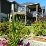 Hotel Pictures: Westhaven Bed & Breakfast, West Kelowna