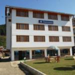 Hotel Dawer Heaven, Srinagar