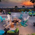 Guy Harvey Outpost - A TradeWinds Beach Resort, St Pete Beach