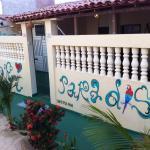 Casa Jeri Paradise,  Jericoacoara