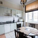 Good Life Apartments, Vilnius