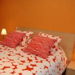Hotel Pictures: Apartamentos Costa Costa, Suances