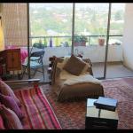 Cosy Apartment in Santiago, Santiago
