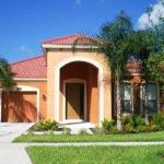 1000 Marcello Apartment,  Kissimmee