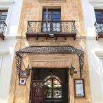 Hotel Boutique La Posada, Sucre