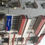 Hlutei Residency, Kolkata