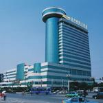 Hotel Pictures: Dongying Blue Horizon Xinyue Hotel, Dongying