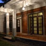 Sandayas Villa,  Unawatuna