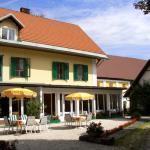 Hotelbilleder: Skorianzhof, Eberndorf