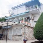 Apartments Ada,  Novi Vinodolski