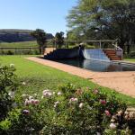 Pumula Guest Farm, Fouriesburg
