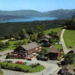 Hotel Panorama Windegg, Langnau am Albis