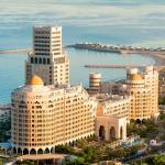 Waldorf Astoria Ras Al Khaimah,  Ras al Khaimah