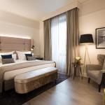 Hotel Cerretani Firenze - MGallery by Sofitel, Florence
