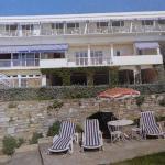 Hotel Pictures: Hotel Cyrnea, Bastia