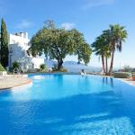 Apartment Jacarandas de Elviria, Marbella