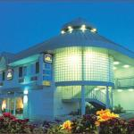 Best Western Inn - Redwood City, Redwood City