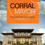 Posada Corral Mayor, La Serna