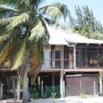 Hotel Pictures: Pelican Perch, Maya Beach