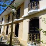 Hotel Pictures: Formosa Residence, João Pessoa
